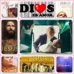 peliculas y imagenes cristianas Profile Picture