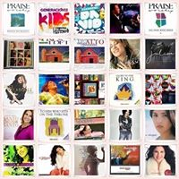 Revista Cristiana de Música Praise Music cd - Home | Facebook