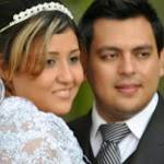 Rene Hernandez Profile Picture