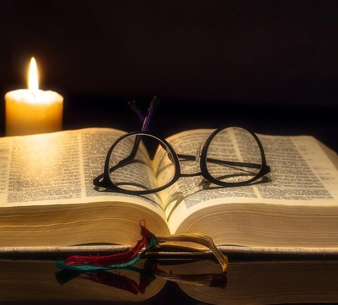 El Arte De Servir Un canal confiable Recursos Cristianos Gratis  - literatura, cristianos, biblia hablada, formación, recursos, jóvenes, evangélicos, descargas, escuela, educación, infantiles