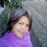 Mili31 Profile Picture