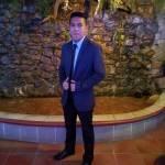 Miguel Pineda Profile Picture