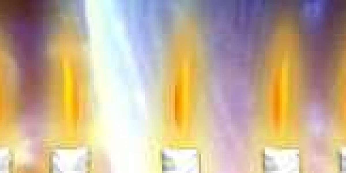 39) La meditación, oración y reflexión, como preparación para el tiempo del fin.